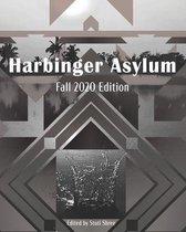 Harbinger Asylum