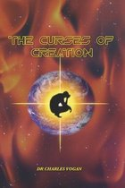The Curses of Creation