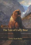 The Tale of Cuffy Bear