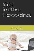 Baby Blackhat Hexadecimal