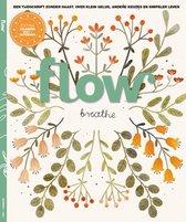 Flow Magazine 1-2021