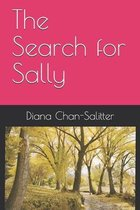 The Search for Sally