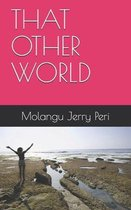 That Other World
