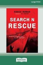 Search N Rescue