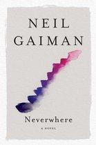 Neverwhere