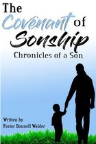 The Covenant of Sonship