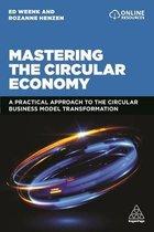 Mastering the Circular Economy