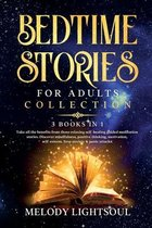 Bedtime Stories for Adults Collection