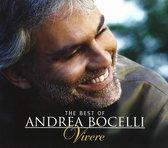 Best of Andrea Bocelli: Vivere