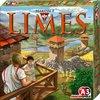 Afbeelding van het spelletje Limes