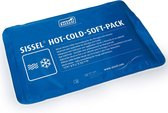 Sissel - Hot-Cold-Soft-Pack