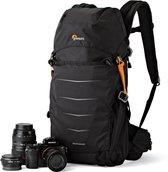 Lowepro Photo Sport BP 200 AW II Zwart Backpack