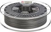 Formfutura Galaxy PLA filament Space Grey 1.75 mm  (750 g)
