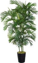 HTT Decorations – Kunstplant Areca palm H180 cm