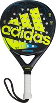 Adidas V7 - 2020 padel racket