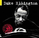 Essential Duke Ellington [Sony]