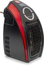 Personal Mini Heater - Kachel voor stopcontact