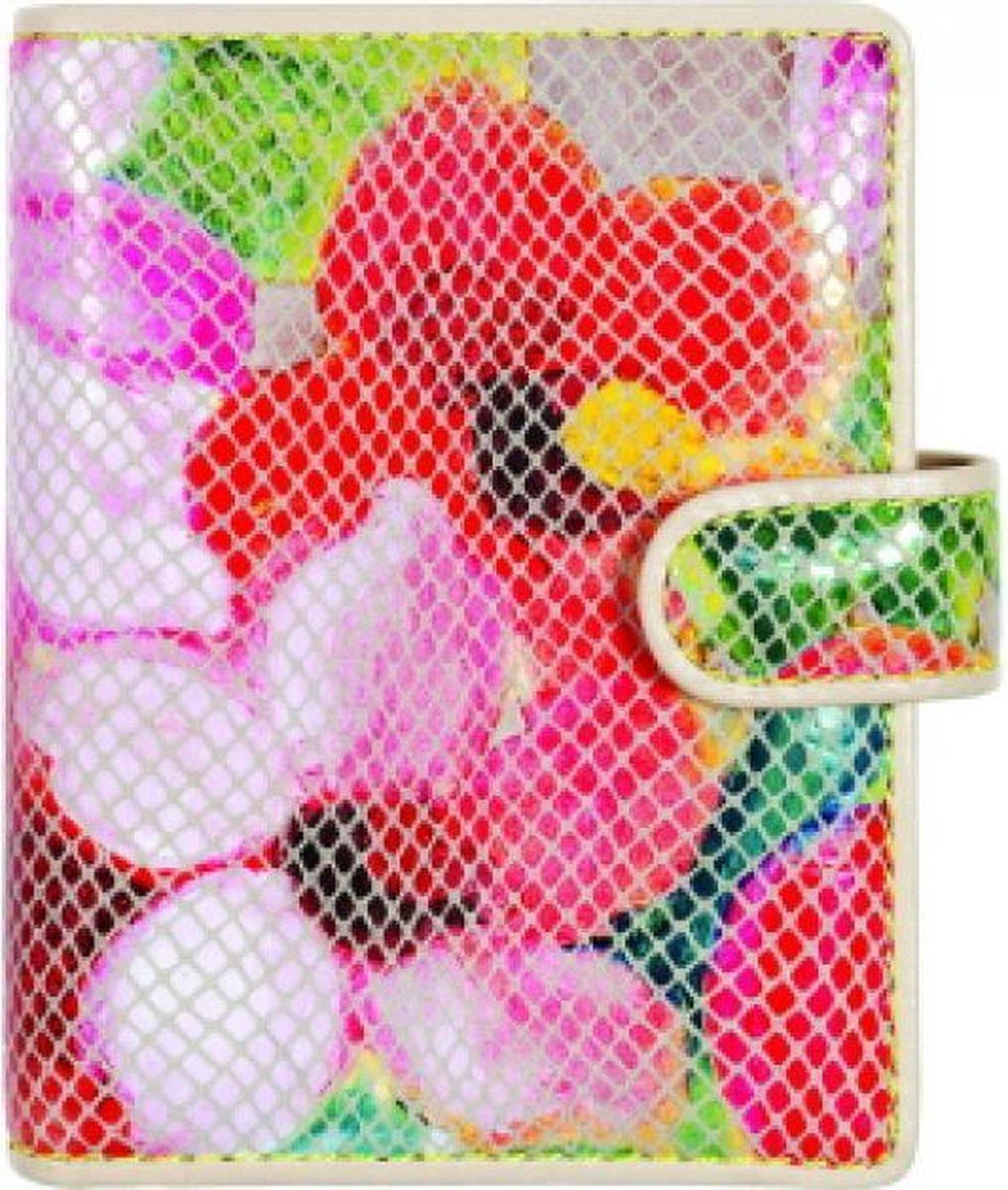 Succes Agenda Sunny Flower Senior