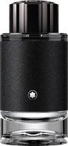 Montblanc Explorer 100 ml - Eau de Parfum - Herenparfum
