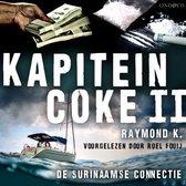 Kapitein Coke II