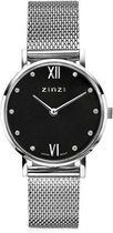 Zinzi Lady Crystal Horloge ZIW629M