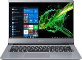 Acer Swift 3 SF314 - Laptop - 14 inch