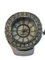Petra's Sieradenwereld - Horlogering 52