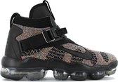   Nike Air VaporMax AH9046 001 Heren Sneaker