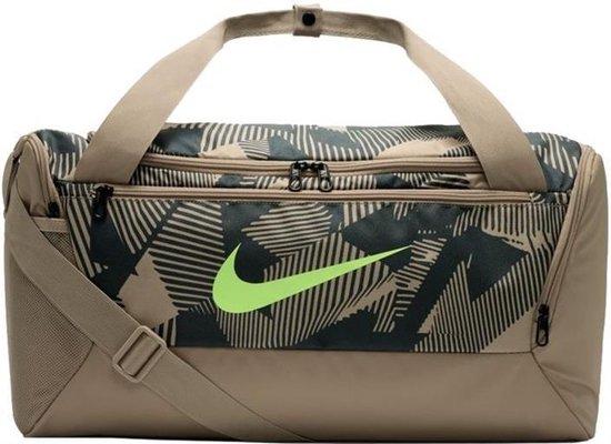 Nike Brasilia Duffelbag