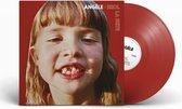 Brol, La Suite (Coloured Vinyl)