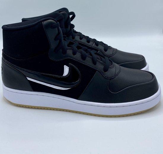 Nike Ebernon Mid Prem