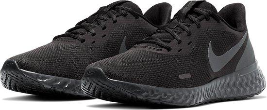 Sportschoenen - Maat 40 - Mannen - zwart