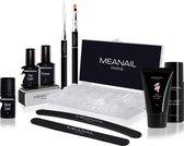 MEANAIL® Polygel REFILL - Nagelverlenging - Gel nagellak