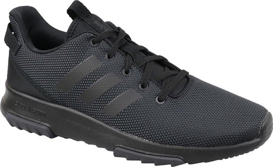 adidas cloudfoam heren sale