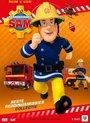 Brandweerman Sam: Beste Reddingsmissies Collectie