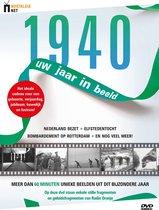 1940 Uw Jaar In Beeld