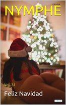 NYMPHE - Vol. 31: Feliz Navidad