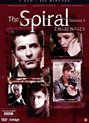 The Spiral (Engrenages) - Seizoen 4