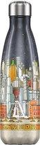 Chilly's Bottle - New York - 500 ml
