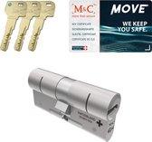M&C Move