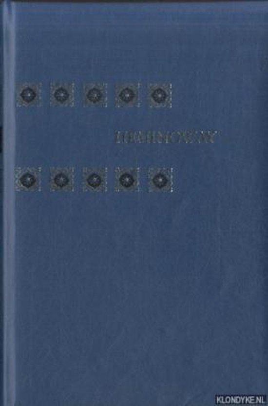Hemingway - Georges-Albert Astre   Fthsonline.com