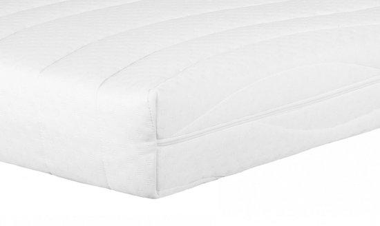 Trendzzz® Matras 180x200 Comfort Foam