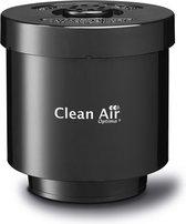 Clean Air Optima® Waterfilter W-01B - Geschikt voor Luchtbevochtiger CA-607B