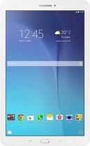 Samsung Galaxy Tab E SM-T561N 8 GB Wit
