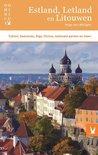 Dominicus  -   Estland, Letland en Litouwen
