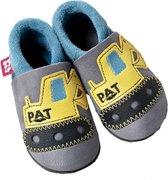 Pololo babyslofjes Bagger Pat