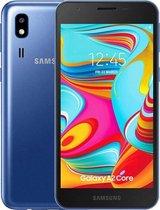 Samsung Galaxy A2 Core (2019) - 16GB - Blauw