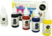 Crafts & Co Inkt voor Airbrush