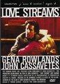 Love Streams (1984) (import)
