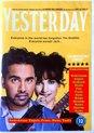 Yesterday [DVD}